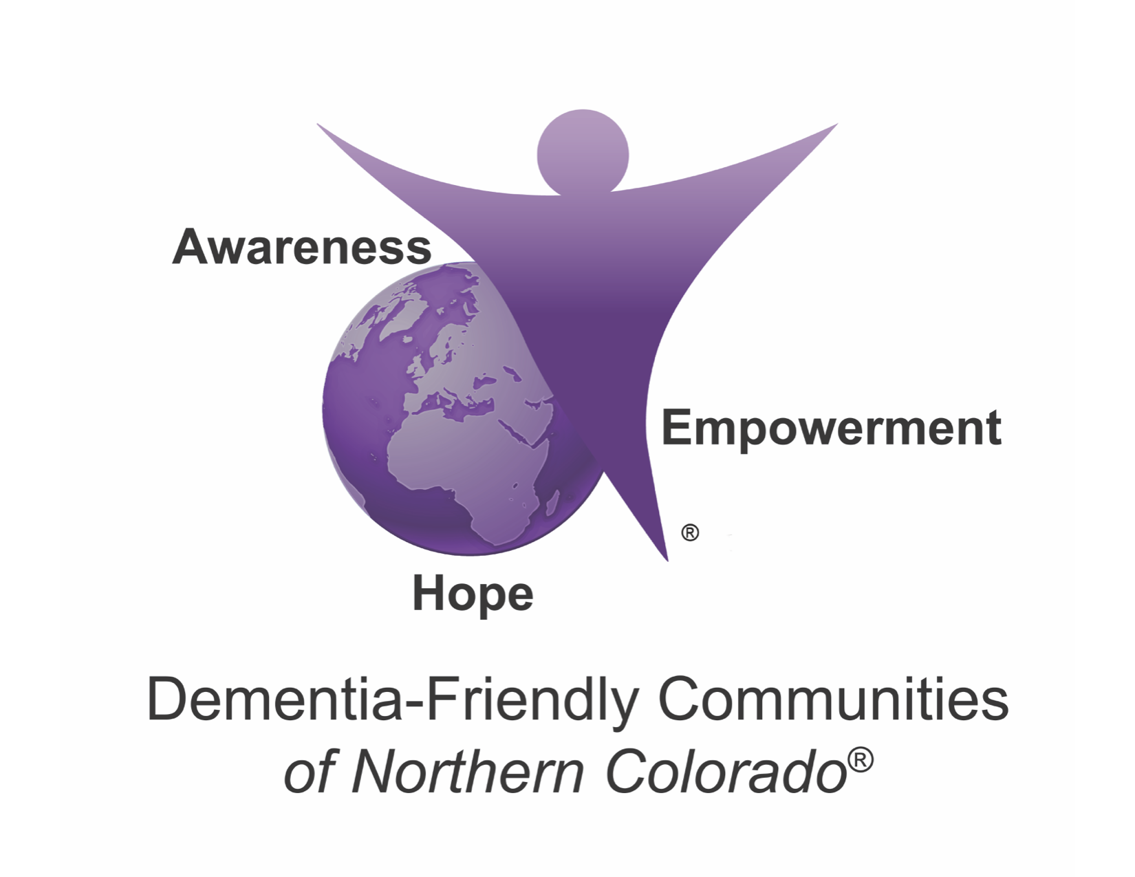 Geriatric, Aging, Elder, Disability Care Management in Fort Collins, CO